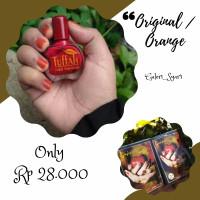 tuffah nail henna original murah thumbnail