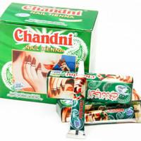 pacar kuku henna (chandni) thumbnail