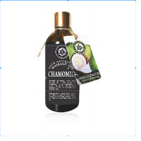 Massage Oil 100ml Skin Nutrition - Chamomile thumbnail
