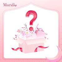 Marvilo Paket Ekslusif Mystery Box - 30K thumbnail