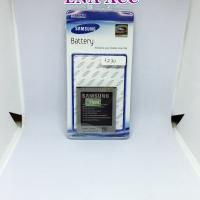 Info Samsung Ace 3 Katalog.or.id
