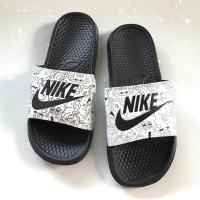 NIKE SUMMER SLIDES | Sandal Nike Slop