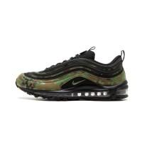 5155b2dbff Sepatu Nike Air Max 97 Country Camo Japan Sport Sneaker ORIGINAL 04