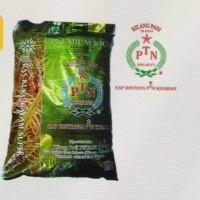 Beras Kuku Balam Super (premium rice) Cap PTN Kisaran