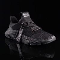 "Jual Adidas UB 4.0 ""Cancer Awareness"" (100% Realpict by Kicksteps) DKI Jakarta Kicksteps | Tokopedia"
