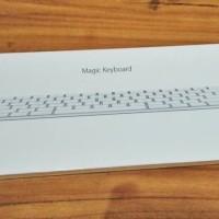 Smart Keyboard 9.7 Inch