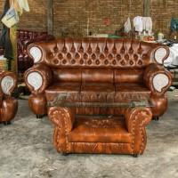 Sofa new impressa elegant