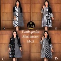 Harga Batik Qonita Hargano.com