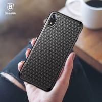 Case Iphone X | XR |XS|XS Max Baseus ORI | Case Iphone Baseus
