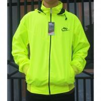 Info Jaket Nike Katalog.or.id