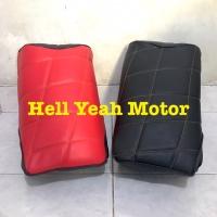 Boncengan Anak Buat Motor PCX Jok Kursi Depan Murah Motor Honda PCX