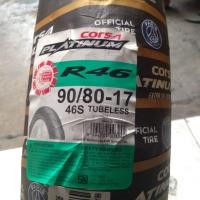 Katalog Corsa R46 Katalog.or.id
