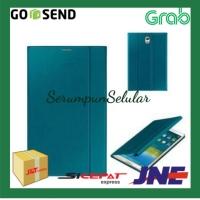 Sarung Buku Book Cover Smart Cover Samsung Tab 3 V T110