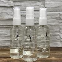 Diosys Serum Pelindung Rambut ( Vitamin Rambut ) Putih 60ml