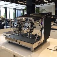 VIBIEMME | Lollo V 2 Group Coffee Machine