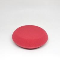 Foam Wax Applicator Aplikator Wax Sponge