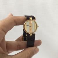 Jam tangan wanita merk Cartier original