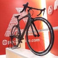 Sepeda Balap Road Bike Pacific PRIMUM 30 Carbon 700