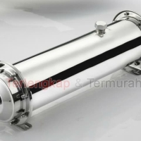 UF / Ultra Filtrasi Water Filter 1000L