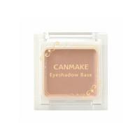 Canmake Eyeshadow Base - SB thumbnail