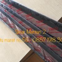 Info Pintu Aluminium Katalog.or.id