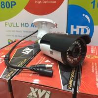 Harga paket cctv 8 chanel 4 kamera 3mp outdor hardisk 1   WIKIPRICE INDONESIA