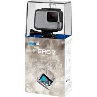 GoPro HERO 7 WHITE EDITION / Gopro 7 White Resmi TAM