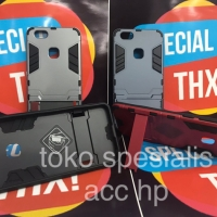 HARDCASE/CASING HP/CASE HP/COVER HP for ASUS ZENFONE 4 MAX/SELFIE PRO