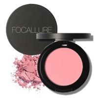 Focallure Color Mix Blush On Original Blusher