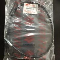 Kabel Gas Suzuki Satria FU 150