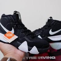 eccc00d98e5 Jual Sepatu Basket Nike Kyrie Irving Terlengkap - Harga Nike Kyrie ...