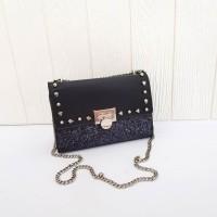 Harga tas authentic charles and keith bag | antitipu.com