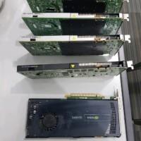 vga nvidia QUADRO 4000 2gb 256bit ddr5 bukan msi zotac asus gigabye ko