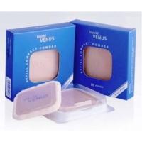 Venus Marcks Compact Powder Refill (Isi Ulang)