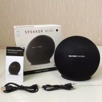 Harga oem speaker harman kardon onyx mini   antitipu.com