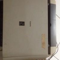 Printer canon pixma MP145
