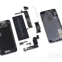Harga sparepart original kanibal copotan dari icloud iphone 6 dan 6s | antitipu.com