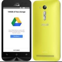 Hp Asus ZENFONE GO ZB450KL 4G - Garansi Resmi 1 tahun - Bnib,original