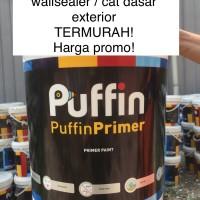 Cat dasar exterior / puffin primer 20L setara jotun