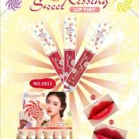 SASIMI SWEET KISSING LIPTINT item S812