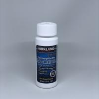 Kirkland Minoxidil 5% 1 Botol 60 mL (Harga eceran)