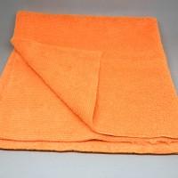 Edgeless Microfibre Cloth 40 x 40 360gsm Kain Microfibre Detailing