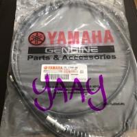 Kabel Rem Cable Brake Yamaha Mio 5TL