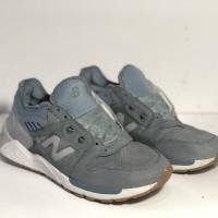 Nb grey
