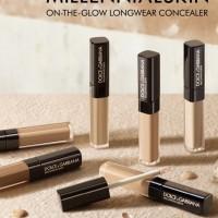 Millenialskin on the Glow longwear Concealer ivory Dolce & Gabbana