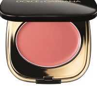 Blush of Roses Creamy Face Colour Dolce & Gabbana New