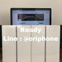 """New iPad 6 9.7"""" 2018 32GB SPACE GRAY - Wifi Only Garansi Apple 1 Tahun"""