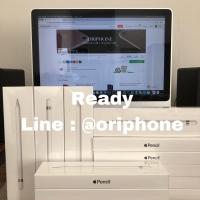 Apple Pencil for iPad Pro Garansi Apple 1 Tahun