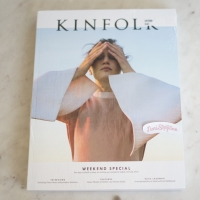SALE Kinfolk Magazine Majalah Kinfolk 23