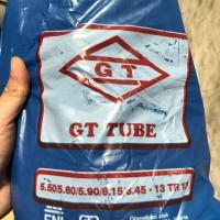 Ban dalam GT 13